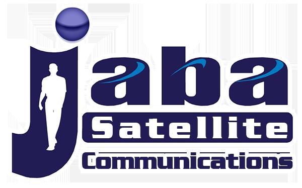 jaba_satellite_commnucations